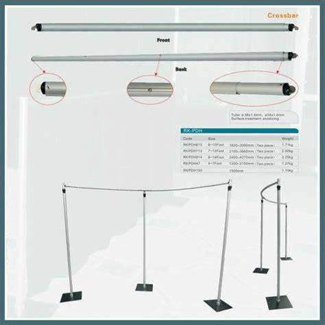pipe and drape sale rk chuppah designs backdrop pipe and drape for wedding