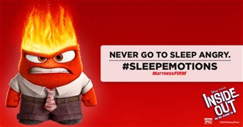 Mattress Firm Giveaway - show your inside out sleepemotions and enter to win a new mattress or 5000 from