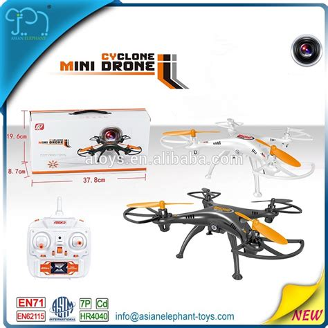 Drone K300 4 channel 2 4ghz rc k300 quadcopter drone quadcopter aerocraft with 6 axis gyro buy quadcopter