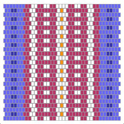 pattern inkle loom inkle loom pattern generator the carolingian realm