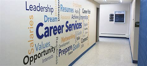 Hershey Services Mba Intern by Careers Internships College Of Business Administration