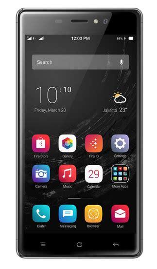 Hp Android Polytron Zap 6 harga polytron zap 6 posh note 4g551 hp android terbaru