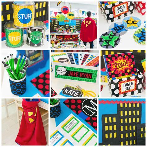 hero themes gallery manager superhero decor buybrinkhomes com