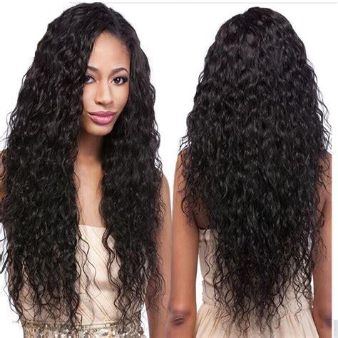 ali express hair weave aliexpress com buy beyo hair products malaysian virgin