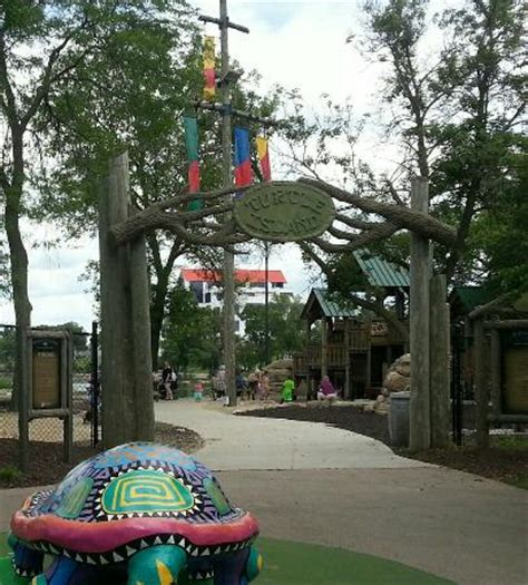 paddle boat rentals beloit wi turtle island playground beloit wi top tips before you