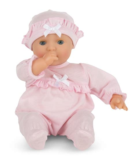Baby Doll by Doug Mine To 12 Inch Soft