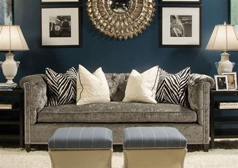 living room colour schemes grey sofa nakicphotography