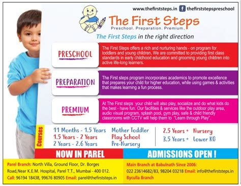 Pre Mba Summer Programs by Admission Open Advertisement Www Pixshark Images