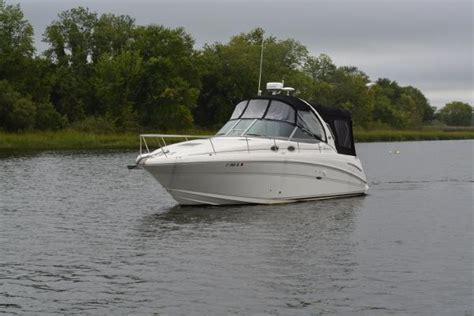pontoon fishing boats for sale in bc boat builders nz used boats for sale in niantic ct