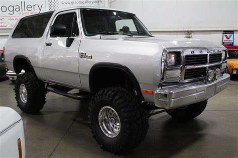 auto air conditioning service 1993 dodge ramcharger interior lighting 1991 dodge ramcharger gr auto gallery