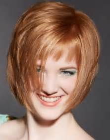 imagenes de cortes de cabello de damas 2016 la moda en tu cabello sencillos cortes de pelo lacio para