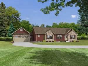 modular home plans ny modular home plans manorwood modular homes from agl homes