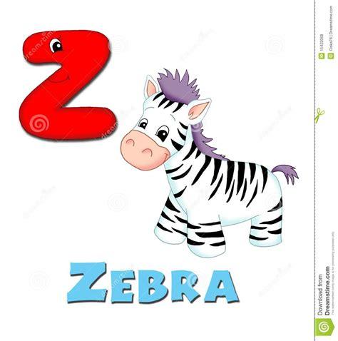 imagenes de animales con z letra z stock de ilustraci 243 n ilustraci 243 n de libro negro