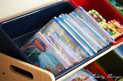 puzzle storage puzzle storage idea classroom ideas organization classroom manage