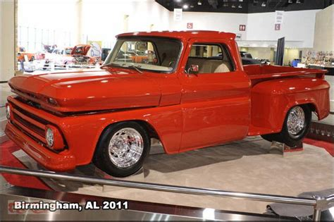 bjcc truck birmingham of wheels upcomingcarshq com