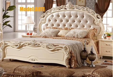 princess beds for adults shop popular adult bedroom design from china aliexpress