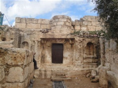 Seven Sleepers In Islam by Islamic Nights Tours