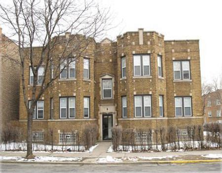 Chicago Property Records By Address 6555 S California Ave Chicago Il 60629 Property Records Search Realtor 174