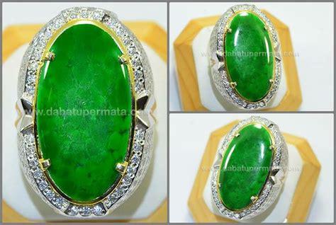 Jeadite Jade Type C Giok Birma 1000 images about jade gemstone batu giok on