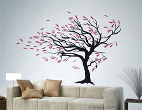 wall paint stickers 30 beautiful wall art ideas and diy wall paintings for