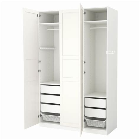 Caisson D Angle Dressing 2297 by Ikea Caisson Dressing Ides