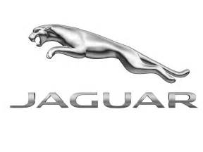 Jaguar Logo Eps Jaguar Logo Logok