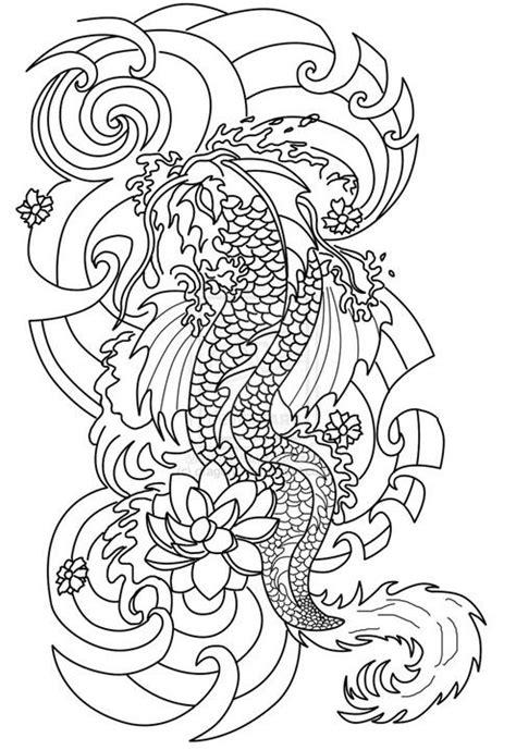 stegosaurus outline tattoo images  pinterest
