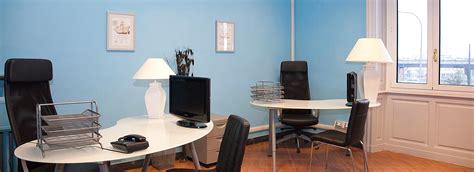 caffè in ufficio uffici temporanei sale riunioni sale conferenze a genova