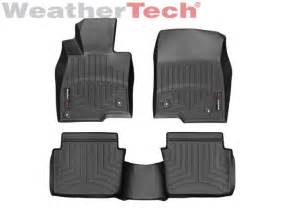 2014 Mazda3 Floor Mats For Sale 2014 Car Html Page Terms Of Service Page Privacy Statement