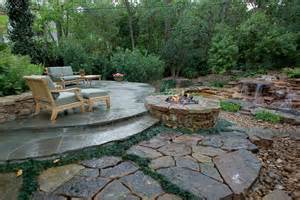 Patio Design Houston Houston Landscaping Patio Modern With Lawn Contemporary Landscaping