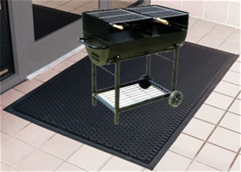 Barbecue Mats by Bbq Grill Floor Mats Bbq Grills