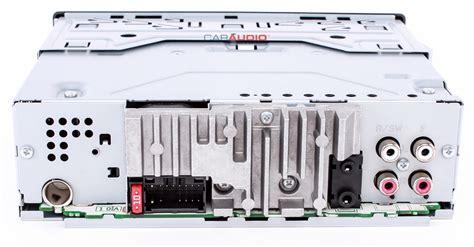 pioneer radio wiring diagram for deh x6710bt pioneer get
