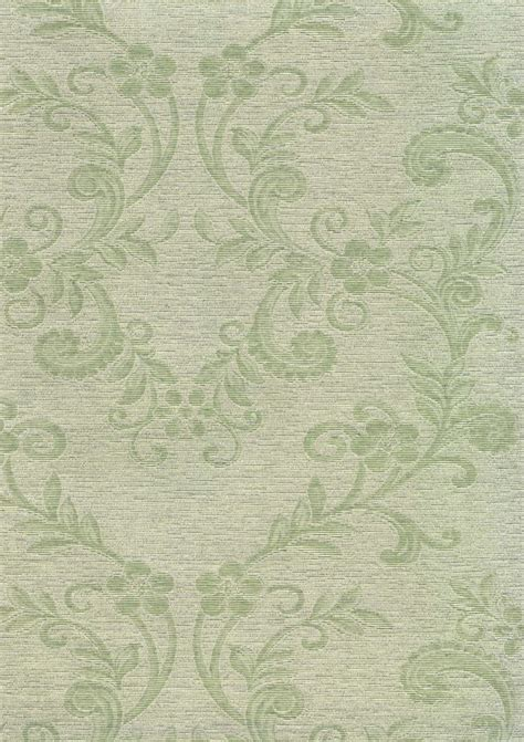 green jacquard wallpaper decowunder wallpapers fabric wallpaper 52ct g jaquard