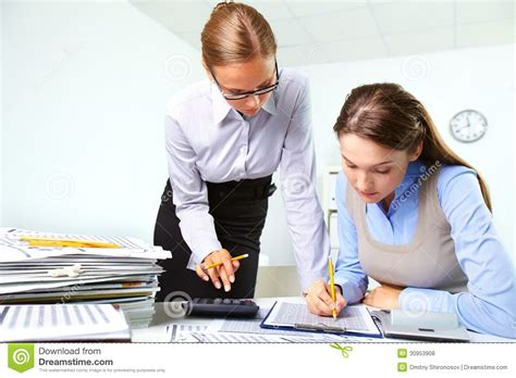 office work images office work royalty free stock photos image 30953908