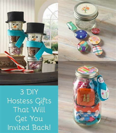 christmas hostess gifts three hostess gifts that will get you invited back mod