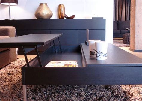 Pull Up Coffee Table Pull Up Trays And Search On