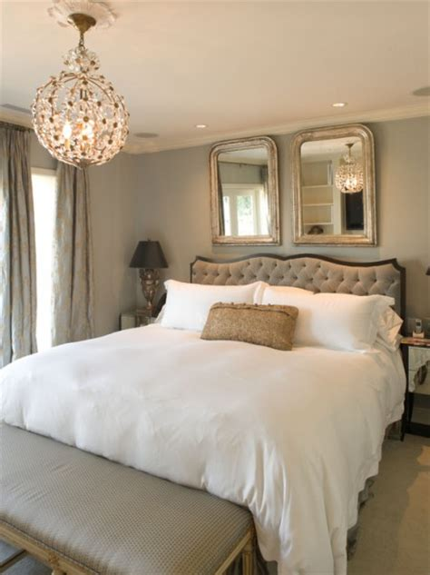 bedroom design 2014 2014 bedroom design beautiful homes design