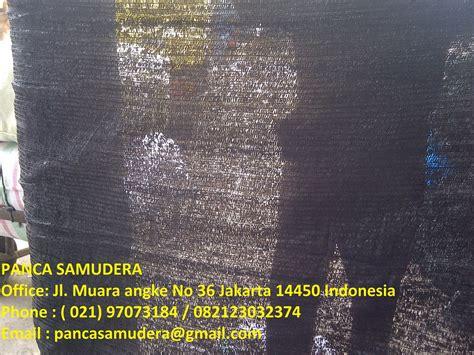 Jaring Paranet Murah Jakarta jual jaring paranet jaring tanaman jaring peneduh