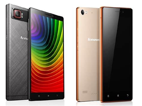 Lenovo Vibe X2 Resmi lenovo vibe z2 selfie phone and vibe x2 layered phone launched technology news
