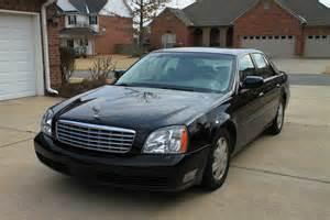 2004 Cadillac Reviews 2004 Cadillac Overview Cargurus