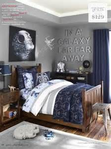 kids bedroom design star  star wars on pinterest star wars room starwars and star wars art