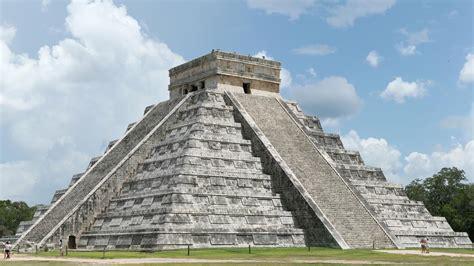 imagenes de os mayas imagenes de los mayas myideasbedroom com