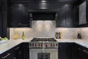 Modern Backsplashes For Kitchens by Contemporary Kitchen Backsplash Kitchen Contemporary With