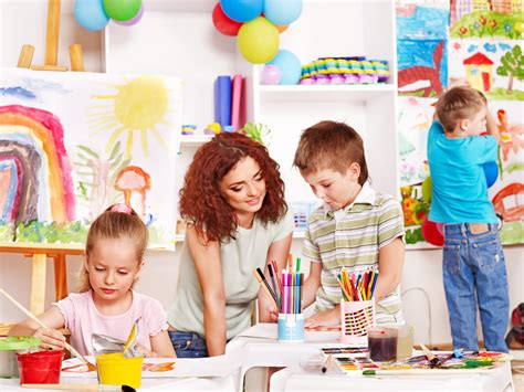 baby kids educacin infantil what your child s kindergarten teacher wants you to know popsugar moms
