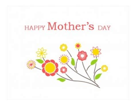 Mothers Day Card Publisher Template mothers day card template mothers day cards templates