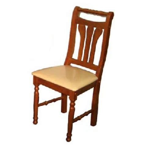 cheap pine dining chairs cheap pine dining chairs black