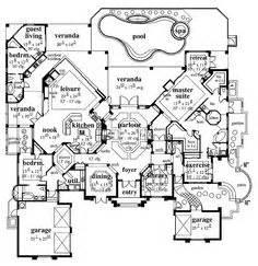 1000 images about houses house plans on pinterest planta de layout tecnico dream home