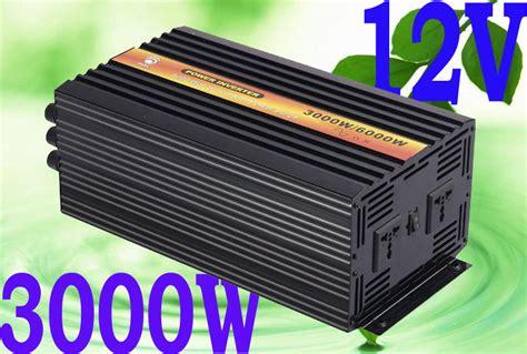 elektrische kachel op accu elektrische kachel 2kw op 12v forum circuits online