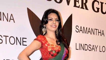 barsaat priyanka chopra full movie online kamasutra 3d of sherlyn chopra full movie full hd movie
