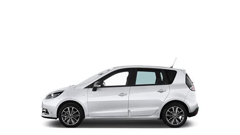 renault lease france car rental citer operates under the enterprise rent a